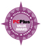 PC Plus Value award