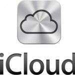you can transfer your contacts using icloud