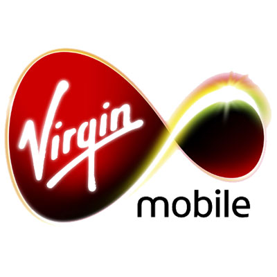 Business Mobile Virgin