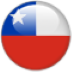Unlock iPhone from Chile Networks