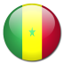 Unlock iPhone from Senegal Networks