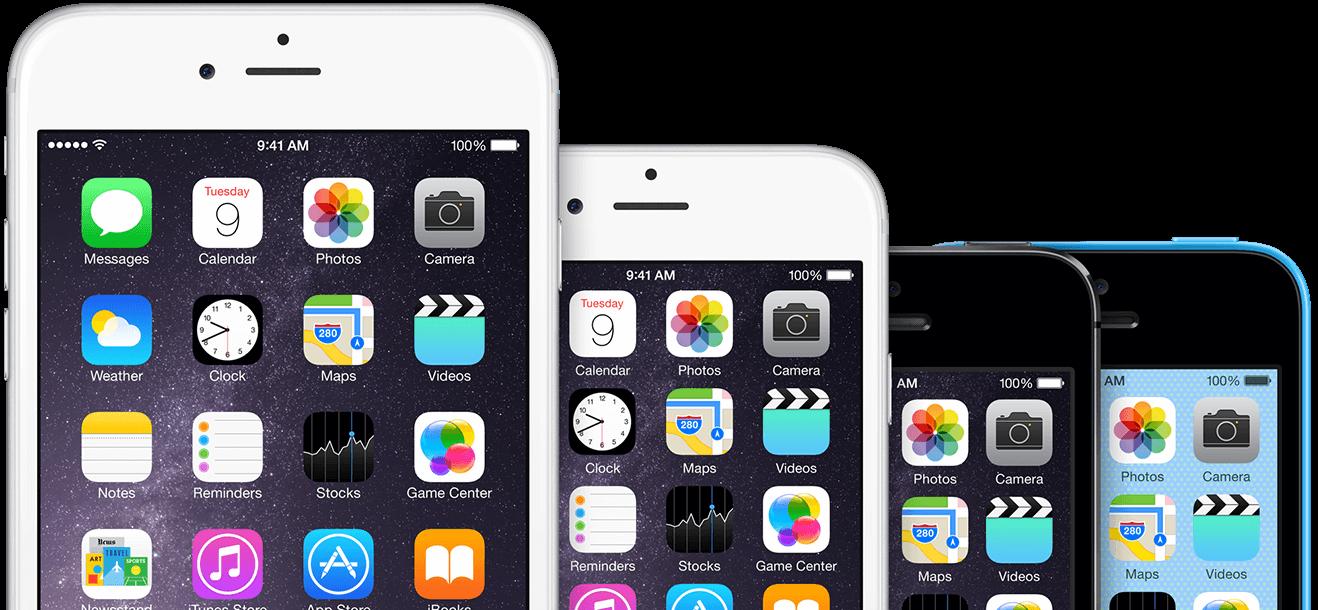apple iphone screen repair price uk