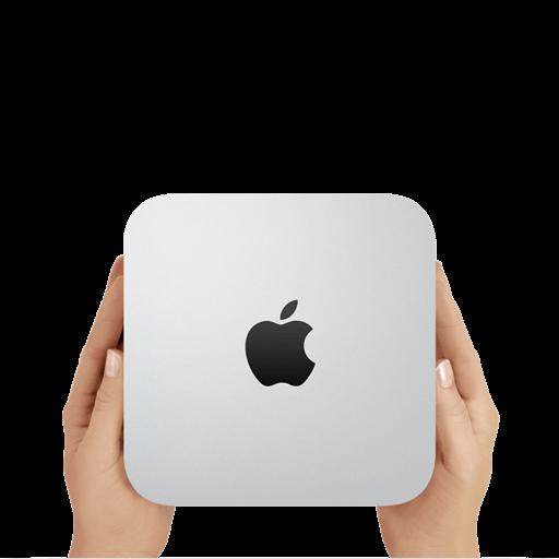 mac-mini.png