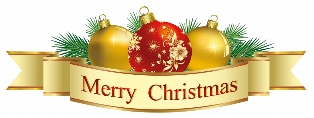 Have a wonderful Christmas and a fantastic New Year in 2021, from everyone at SimplyFixIt.